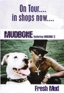 Mudbone1