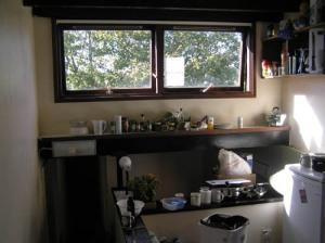 Student Kitchen - 2