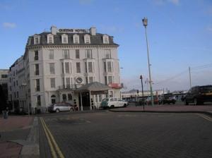 Brighton - 2
