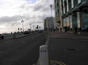 Brighton - 1