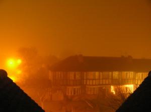 Fog 2