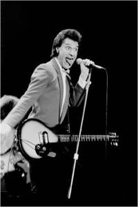 Ray Davies - 1981