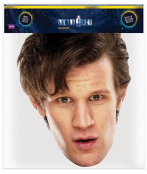 MATT_SMITH_large